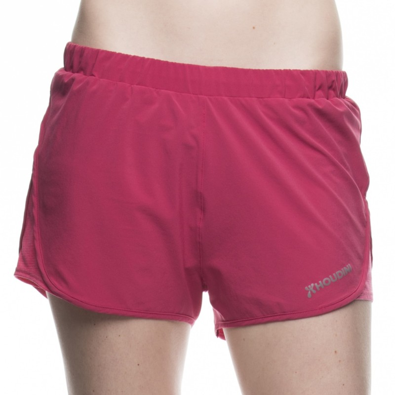 1836_944ce99428-houdini-ws-pulse-shorts-catspink-echinacea-pink-front-big