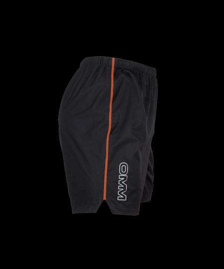 Kamleika-shorts