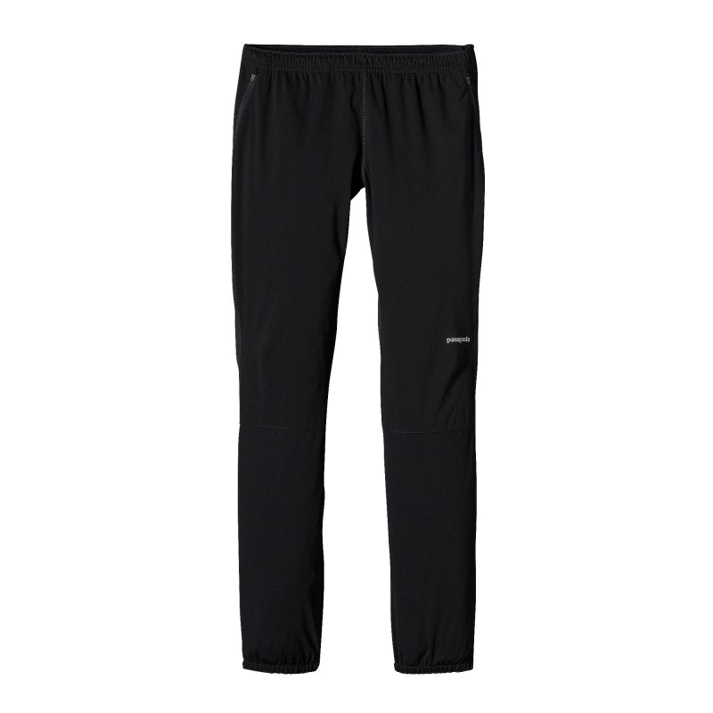 Patagonia / Wind Shield Hybrid Soft Shell Pants