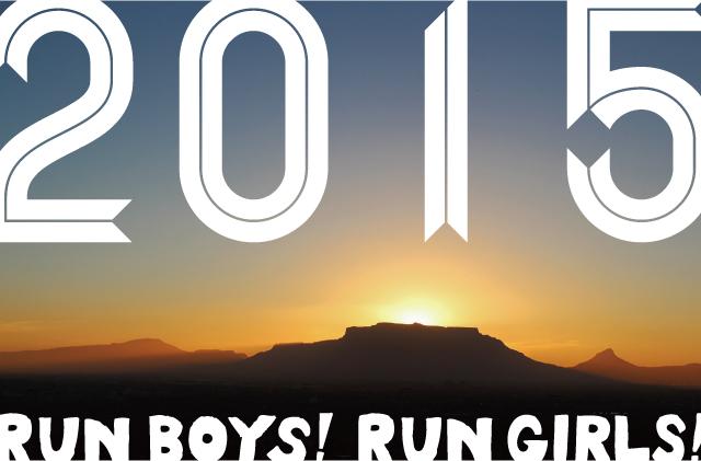 RBRG2015
