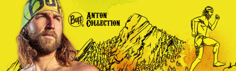 antoncollectionbanner