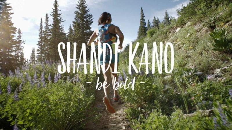 shandi